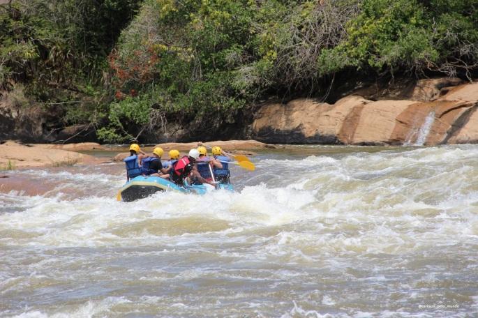 raffiting em tres rios_03