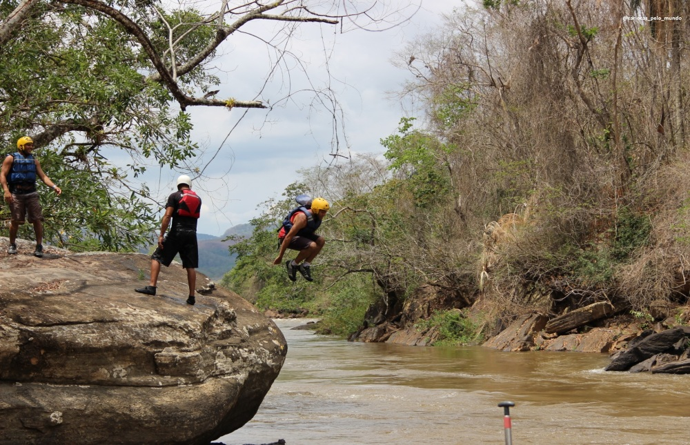 raffiting em tres rios_06