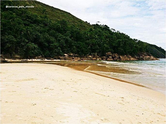 praia do sono_01