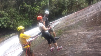 cachoeira_03