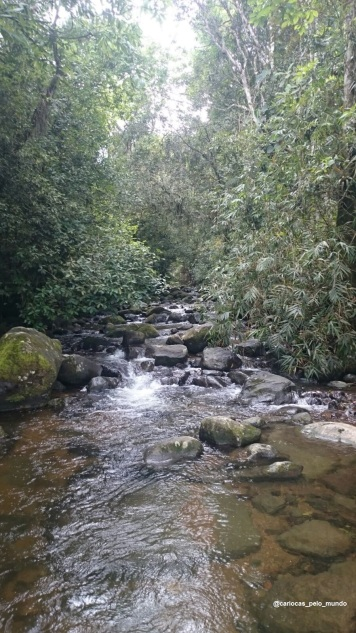 cachoeira_05