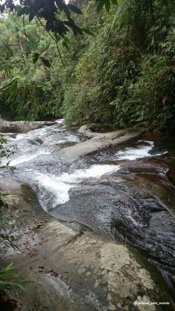 cachoeira_06