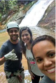 cachoeira_08