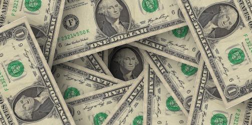 dollar-1029742_1920