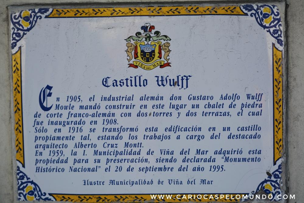 castelo-wulff