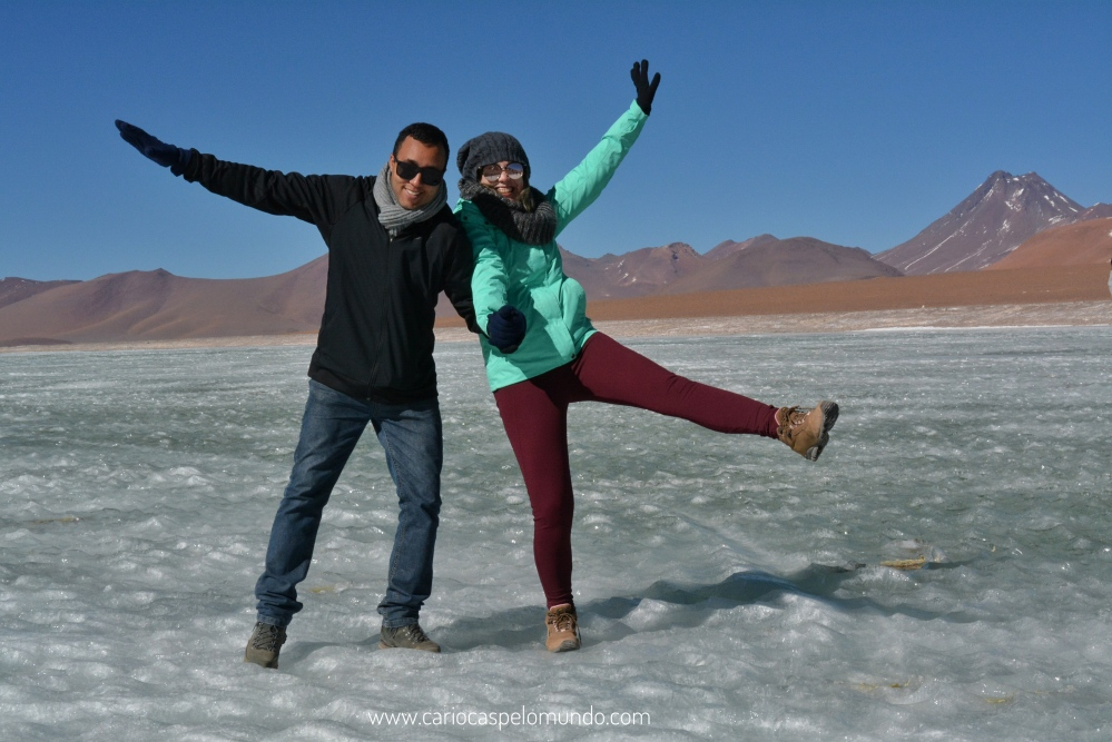 Salar de Tara_Atacama